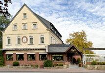 haltern-am-see+hotel-pfeiffers-sythener-flora+bild01.jpg