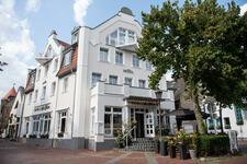 haltern-am-see+hotel-restaurant-am-turm+bild01.jpg