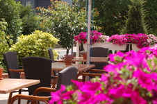 haltern-am-see+hotel-restaurant-himmelmann+bild01.jpg
