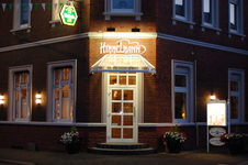haltern-am-see+hotel-restaurant-himmelmann+bild02.jpg