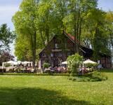 haltern-am-see+landhaus-foecker+bild02.jpg