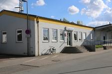 haltern-am-see+radstation-haltern-am-see-bf+bild01.jpg