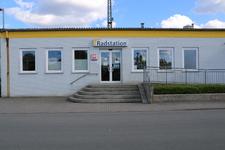 haltern-am-see+radstation-haltern-am-see-bf+bild02.jpg