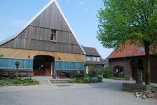 haltern-am-see+reiterhof-budde+bild01.jpg