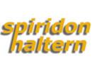 haltern-am-see+rund-um-den-halterner-see+bild01.jpg