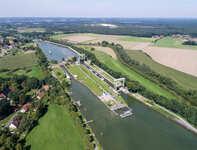 haltern-am-see+schleusenanlage-flaesheim+bild01.jpg