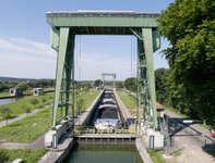 haltern-am-see+schleusenanlage-flaesheim+bild02.jpg