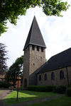 haltern-am-see+st-joseph-kirche-(sythen)+bild02.jpg