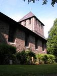 haltern-am-see+st-lambertuskirche+bild01.jpg