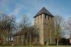 haltern-am-see+st-lambertuskirche+bild02.jpg