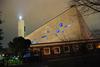 haltern-am-see+st-marienkirche+bild01.jpg