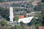 haltern-am-see+st-marienkirche+bild02.jpg