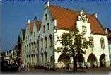 haltern-am-see+stadtagentur-haltern-am-see+bild02.jpg