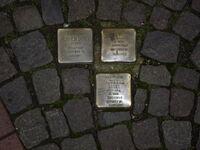 haltern-am-see+stolperstein-hanna-lore-daniel+bild01.jpg