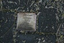 haltern-am-see+stolperstein-hermann-cohn+bild01.jpg