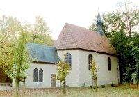 haltern-am-see+wallfahrtskapelle-und-pilgerkirche-st-anna+bild01.jpg