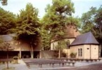 haltern-am-see+wallfahrtskapelle-und-pilgerkirche-st-anna+bild02.jpg