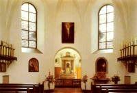 haltern-am-see+wallfahrtskapelle-und-pilgerkirche-st-anna+bild03.jpg