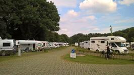 haltern-am-see+wohnmobilpark-haltern-am-see+bild01.jpg