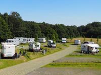 haltern-am-see+wohnmobilpark-haltern-am-see+bild02.jpg