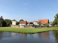 herten+altes-dorf-westerholt+bild01.jpg