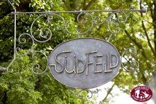 herten+bauer-suedfeld+bild01.jpg