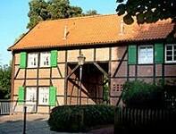 herten+bergbaumuseum-muehlpforte+bild01.jpg