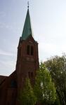 herten+ev-erloeserkirche-herten-stadtmitte+bild02.jpg