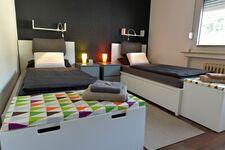 herten+ferienwohnung-hertenflats+bild02.jpg