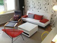 herten+ferienwohnung-hertenflats+bild04.jpg
