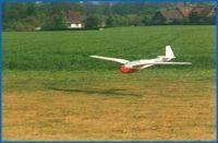 herten+flugmodellsportvereinigung-(fsv)-vest-e-v+bild03.jpg