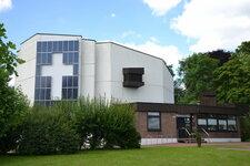 herten+friedenskirche-disteln+bild01.jpg