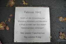 herten+gedenktafel-ehepaare-abraham-und-mendlicki+bild01.jpg