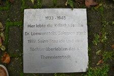 herten+gedenktafel-familie-dr-loewenstein+bild01.jpg