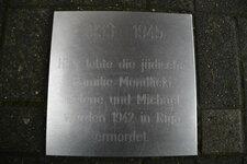 herten+gedenktafel-familie-mendlicki+bild01.jpg