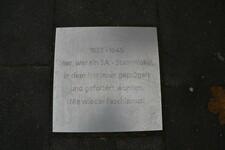 herten+gedenktafel-lokal+bild01.jpg