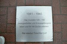 herten+gedenktafel-zwangsarbeiter+bild01.jpg