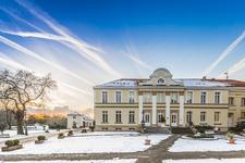 herten+hotel-schloss-westerholt+bild01.jpg