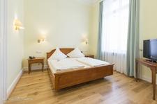 herten+hotel-schloss-westerholt+bild03.jpg