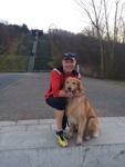 herten+jogging-tour-hoheward+bild01.jpg