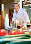 herten+kochwerkstatt-ruhrgebiet-freude-beim-kochen+bild01.jpg
