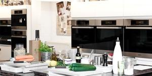 herten+kochwerkstatt-ruhrgebiet-freude-beim-kochen+bild02.jpg