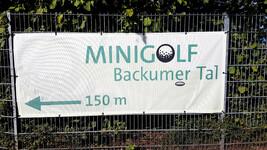 herten+minigolfanlage-backumer-tal+bild01.jpg