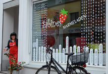 herten+sabines-marmeladen+bild01.jpg