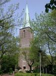 herten+st-josefkirche-(disteln)+bild01.jpg