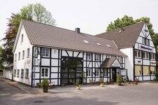 Hotels At Freizeitportal Kreis Recklinghausen Und Stadt Bottrop