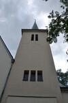 marl+ev-pauluskirche-huels+bild01.jpg