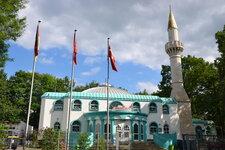 marl+fatih-moschee+bild01.jpg