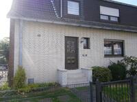 marl+gaeste-und-monteurwohnung-mittelbach+bild01.jpg