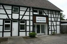 marl+gaestehaus-am-hotel-baumeister+bild01.jpg